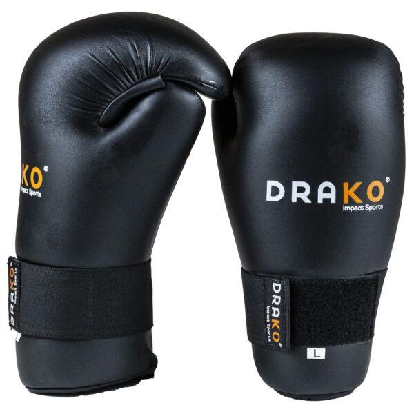 drako glove