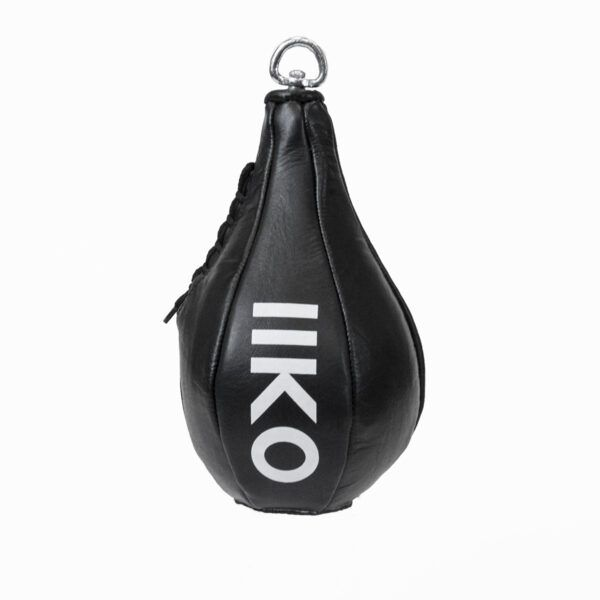 Drako M-Advanced Speed Bag; punch bag