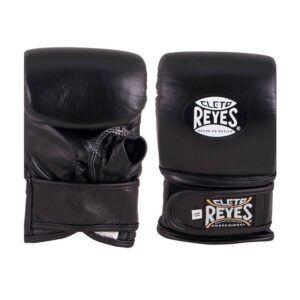 Cleto Reyes Velcro Bag Glove