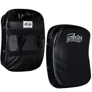 Fairtex Curved Kick Shield