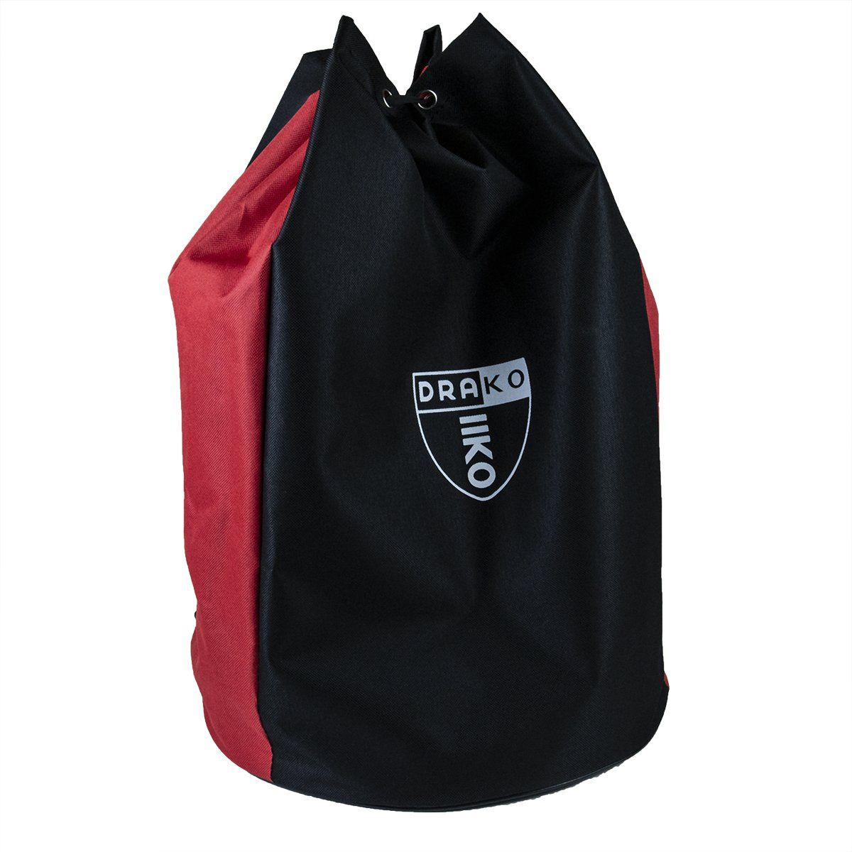 TKD sling bag;athletic bag