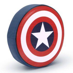 Marvel Round Mitt Captain America