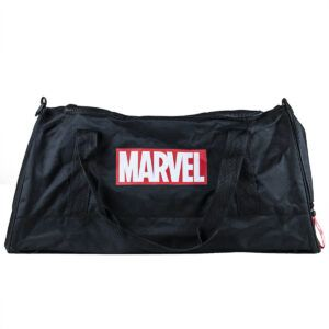 Marvel Sport Bag