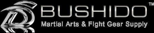 Bushido Martial Arts