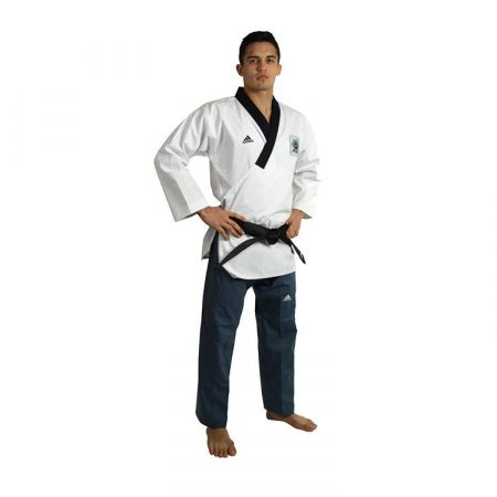 Adidas-Poomsae-Adult-Male