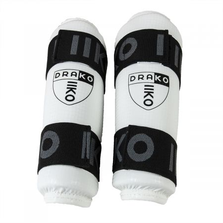 Drako 2ko TKD Arm V-Guards
